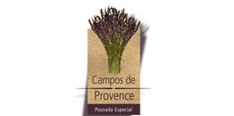 CAMPOS DE PROVENCE POUSADA