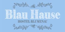 BLAU HAUSE HOSTEL