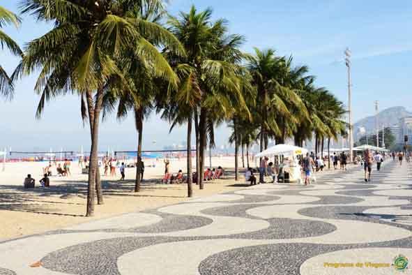 RIO DE JANEIRO2 (1)