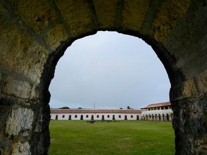 Ministério do Turismo anuncia patrimônios contemplados pelo Programa Revive