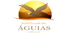 AGUIAS POUSADA HOTEL