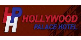 HOLLYWOOD PALACE HOTEL