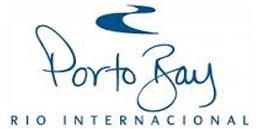 PORTO BAY RIO INTERNACIONAL