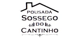 SOSSEGO DO CANTINHO POUSADA