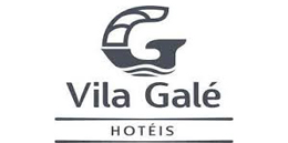 VILA_GALÉ_HOTEIS