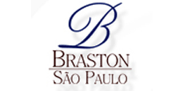 BRASTON HOTEL