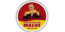 PASTELÃO_DO_MALUF