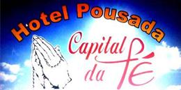 CAPITAL_DA_FÉ_POUSADA_HOTEL