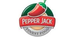 PEPPER JACK
