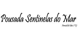 SENTINELAS DO MAR POUSADA