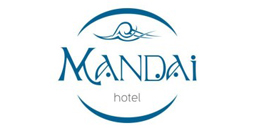 MANDAI HOTEL