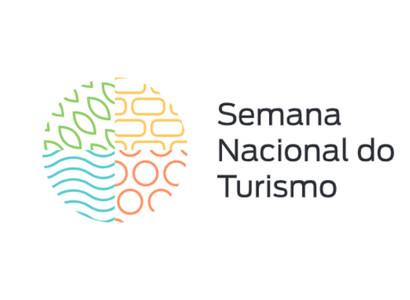 Semana Nacional do Turismo movimenta capital mineira