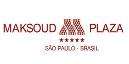 MAKSOUD_PLAZA_SÃO_PAULO