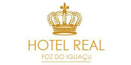 REAL HOTEL
