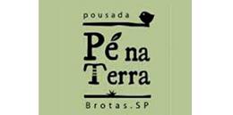 PÉ_NA_TERRA_POUSADA