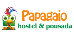 PAPAGAIO HOSTEL E POUSADA