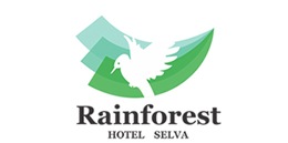 Rainforest Hotel Selva