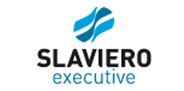 SLAVIERO EXECUTIVE BATEL