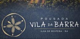 VILA DA BARRA