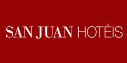 SAN JUAN HOTEIS