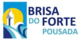 BRISA DO FORTE POUSADA