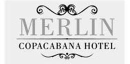 MERLIN COPACABANA HOTEL