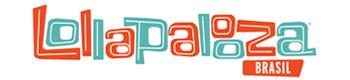 lollapalooza2014