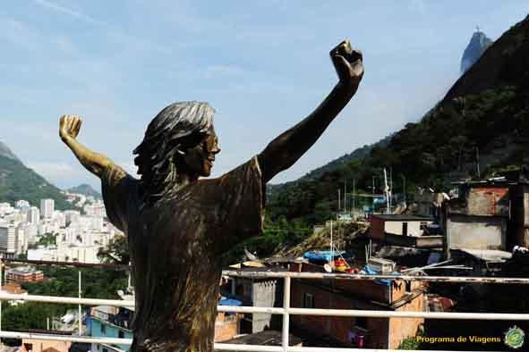 RIO DE JANEIRO 1 (13)
