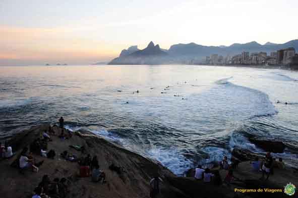 RIO DE JANEIRO2 (27)