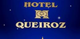 QUEIROZ HOTEL