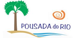 RIO DO POUSADA