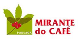 MIRANTE_DO_CAFÉ_POUSADA
