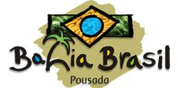 BAHIA BRASIL