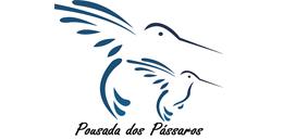 PÁSSAROS_POUSADA