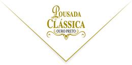CLÁSSICA_POUSADA