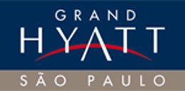 GRAND_HYATT_HOTEL_SÃO_PAULO