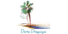 PORTO_PREGUIÇAS_RESORT