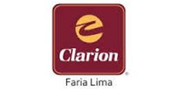 CLARION FARIA LIMA