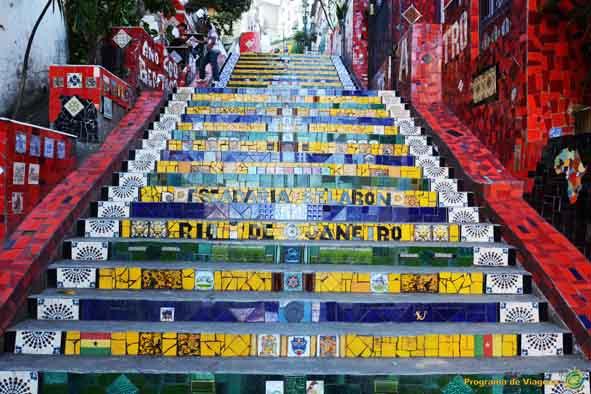 RIO DE JANEIRO 1 (20)