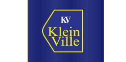 KLEIN VILLE