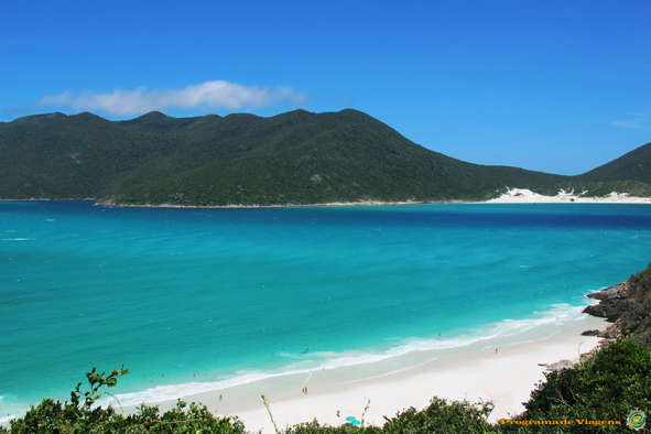 ARRAIAL DO CABO (34)