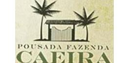 FAZENDA CAEIRA
