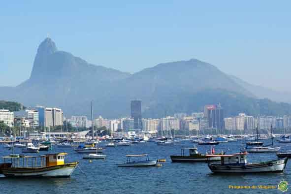 RIO DE JANEIRO2 (17)