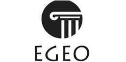 EGEO SUNSET BAR & RESTAURANTE