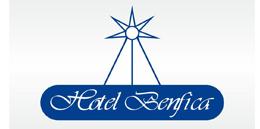 BENFICA HOTEL