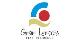 GRAN_LENÇÓIS_FLAT_RESIDENCE