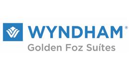WYNDHAM GOLDEN FOZ SUITES