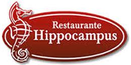 HIPPOCAMPUS RESTAURANTE