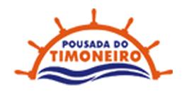 TIMONEIRO POUSADA
