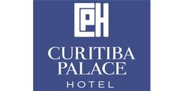 CURITIBA PALACE